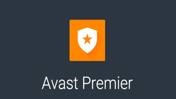 Avast Premier License Key Cracked Full Version [2018]