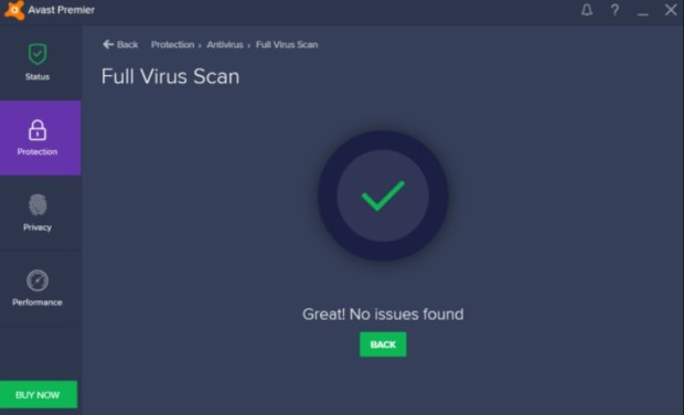 Avast Internet Security 2018 License Key Activation Code Latest