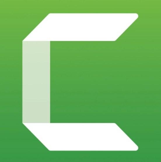 Camtasia Studio 9 Key {32/64 Bit} Free Download