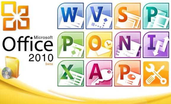 buy windows office 2010 product key