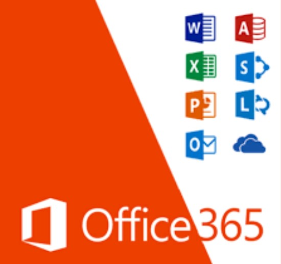 Microsoft Office 365 Activation Key + Crack Full Version