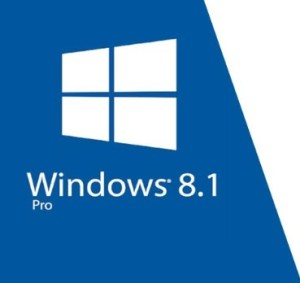 Windows 8 Product Key Serial Keys Activated