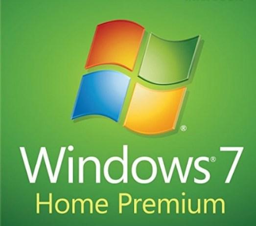 Windows 7 Home Premium Product Key32bit/64bit 2019