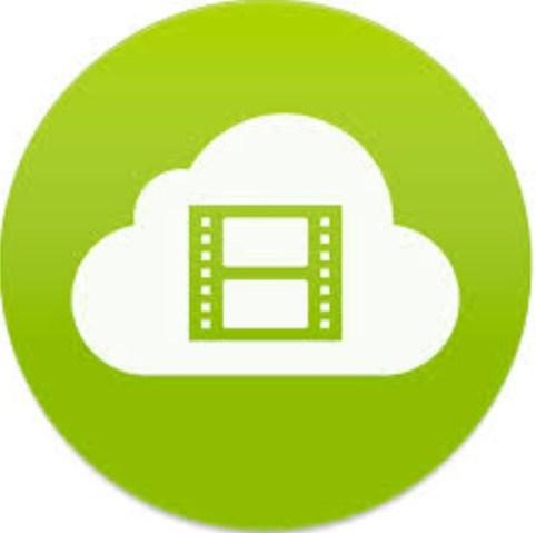 4K Video Downloader 4.11.2.3400 Crack Keygen Free Download