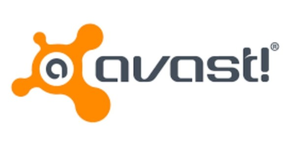 Avast Internet Security License Key Activation Code For 2019