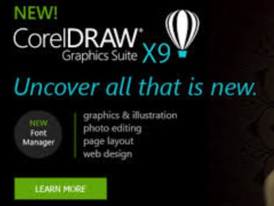Corel Draw X9 Keygen Crack Full Version Download 2019