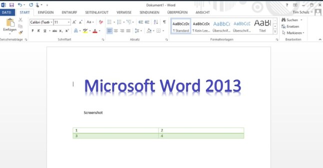 Microsoft Office 2013 Product Key Generator - Activation key