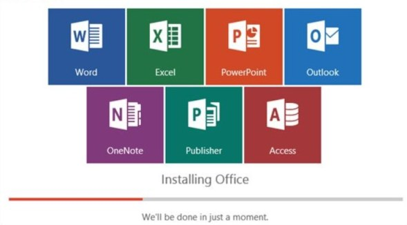 Microsoft office 2016 Product Key Full Version