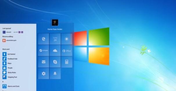 Windows 7 Product key 32-64bit [Free Keys 2019]