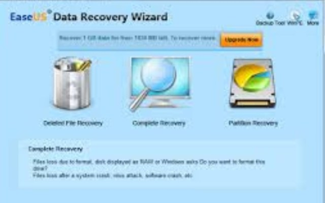 easeus data recovery wizard professional 12.8 activation key