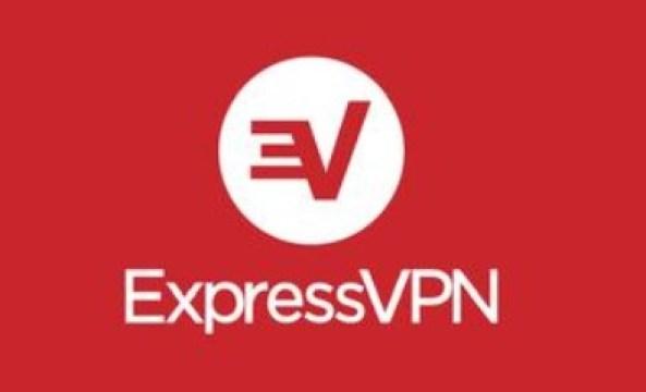 Express VPN 7 4 0 Full Crack with Serial Keys 2019