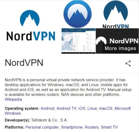 NordVPN 6 23 9 0 Crack Patch + Serial Key Full Version Free Download