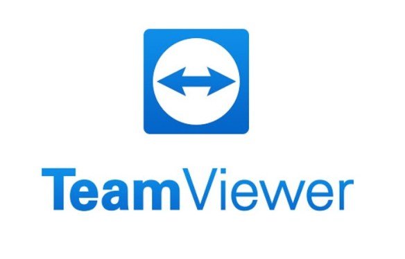 TeamViewer V13 Crack Plus Serial Key, License Code For Lifetime