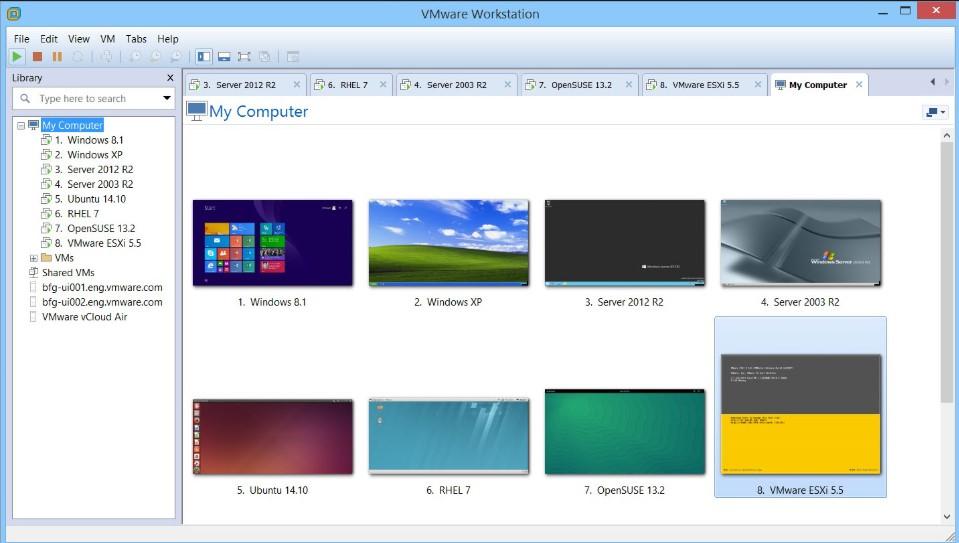 VMWare Workstation Pro 15 1 Crack & Final Keygen + Licence Keys Here!