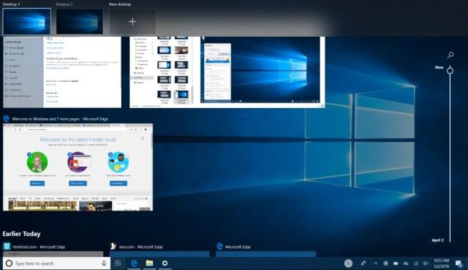 Windows 10 Crack Full Version (2021)