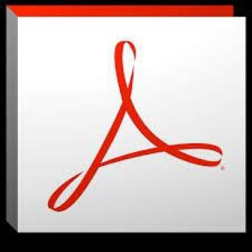 Adobe Acrobat Pro DC 2020 Crack + Keygen Free Download