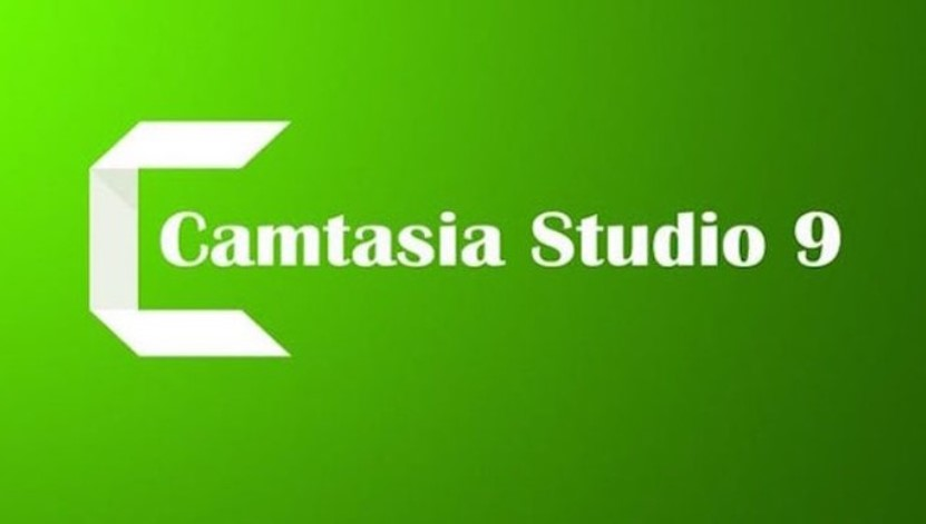 Camtasia Studio 9 Crack With Keygen Free Download 2019