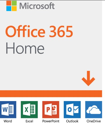 Microsoft Office 365 Product Key + Crack Full Version Download