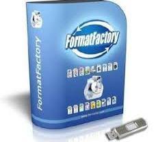 formatfactory crack
