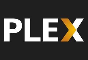 Plex Crack