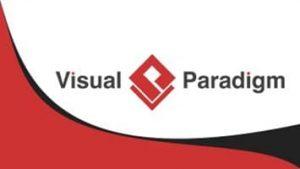 Visual-Paradigm-Crack
