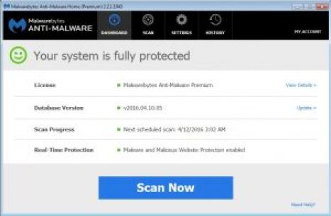 malwarebytes 3 5 1 key