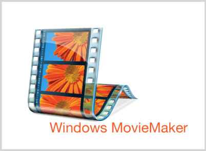 Windows Movie Maker 16.4 Registration Key