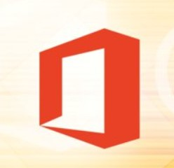 ms office 2013 professional plus key generator