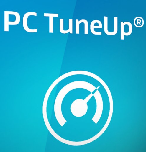 AVG PC TuneUp 2018 v16.75 Serial Key + Crack Free Download