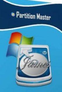 EaseUs Partition Master 11.8 Key Full Crack & License Code Download