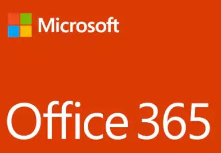 activation key for windows office 365