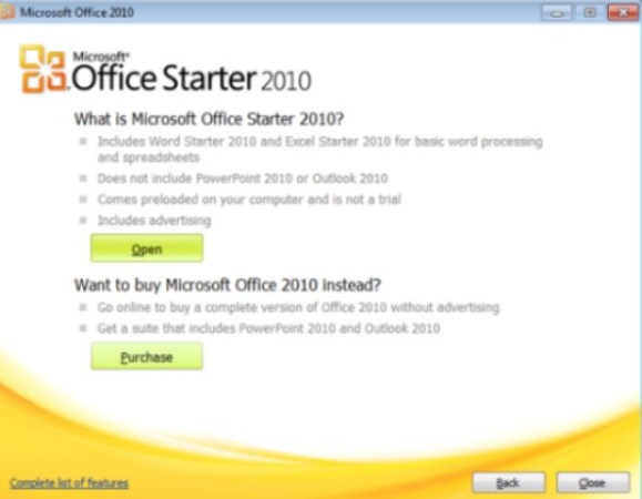 Microsoft office 2010 Product Key Activation KEYS
