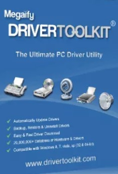 driver toolkit 84 license key crack