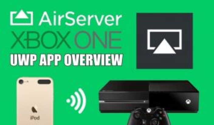 Get airserver windows 10 desktop edition microsoft store.