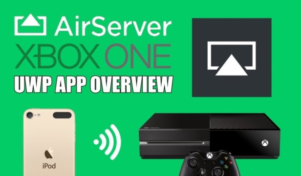 AirServer 5.4.9 Activation Code Cracked [Window + Mac]
