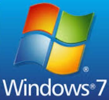 Windows 7 Home Premium Product key 2018 Full Working