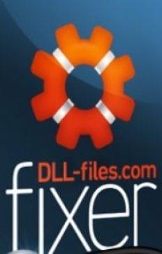 DLL files fixer 2018 Crack + Keygen Full Version Free Download