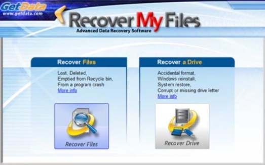 7 data recovery 3.3 software registration key