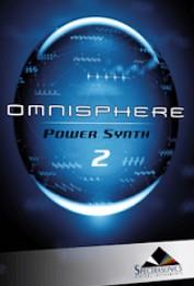 Spectrasonics Omnisphere 2 6 Crack Free Download is Here