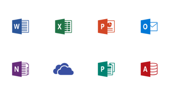 Download And Activate Microsoft Office 2016 Without Product Key