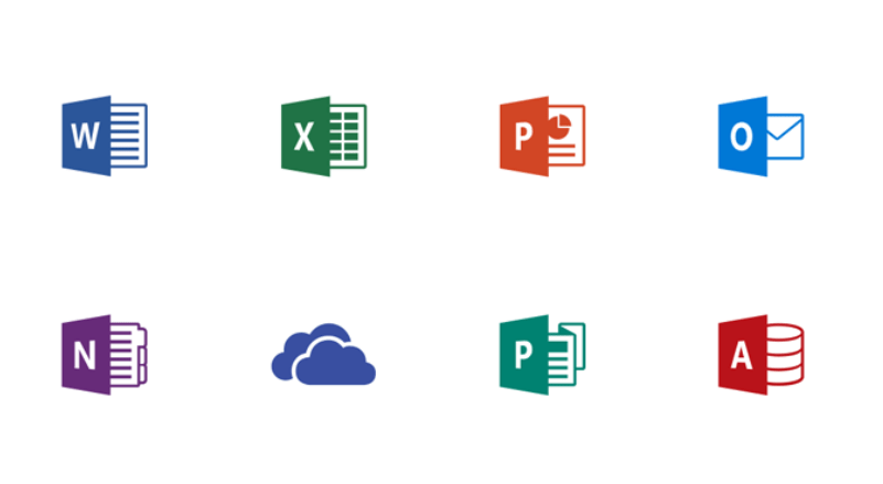 Full Download 2020 Carck & Product Key Microsoft Office Without