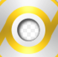PowerISO Crack With Serial Key [32/64 Bit] [Lifetime]