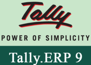 Tally ERP 9 Crack Release 6.4.2 Serial Key Final Download