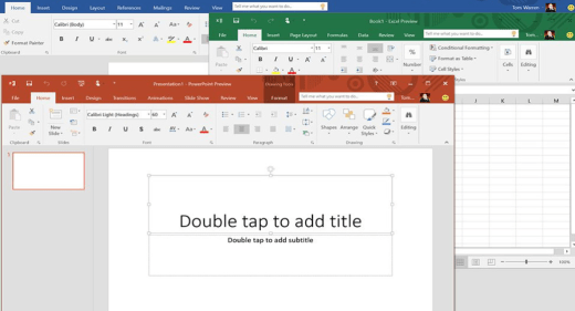ms office 2016 free download full version with product key