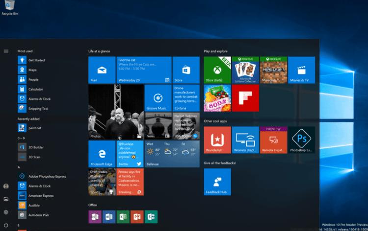 Windows 10 Activator Loader KMSpico Free Latest
