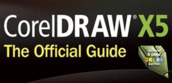Corel Draw X5 Keygen Activation Code 2018 Free Download