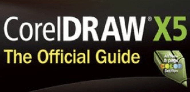 corel draw 15 activation code free download