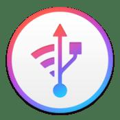 DigiDNA iMazing 2 9 12 Crack Serial KEY Latest Version {2019}