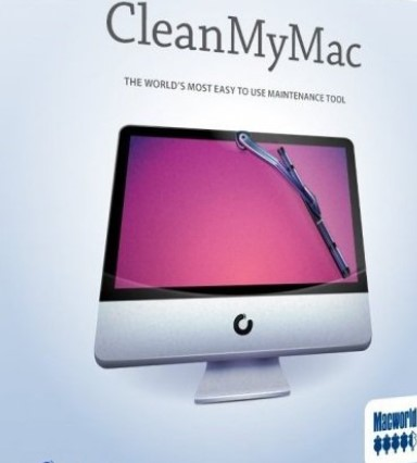 CleanMyMac X 4.0.0 Beta1 Cracked + Activation Code