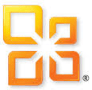 download microsoft office 2010 crack full version free